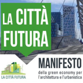 manifesto_smart_city