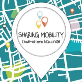 osservatorio_sharing_mobility