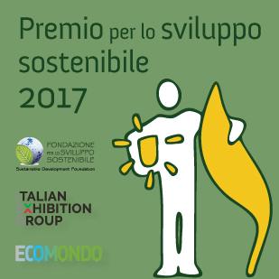 premio_sviluppo_sostenibile_2017