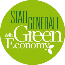 stati_generali_green_economy