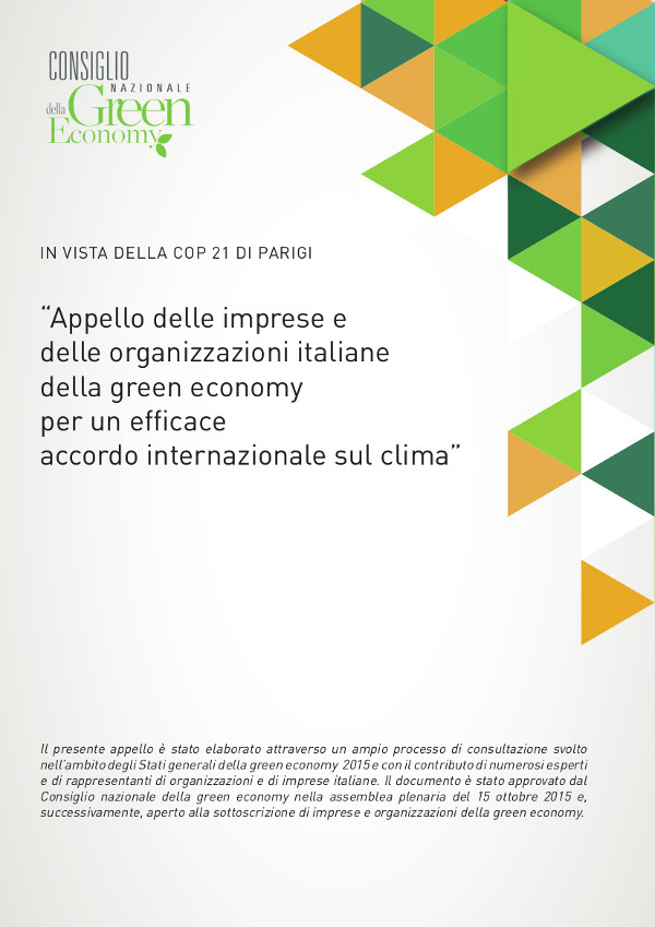 Cover_Appello+imprese+per+il+Clima+final+web