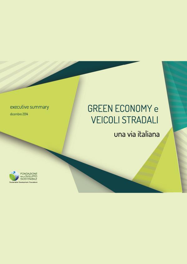 assogasliquidi_green-ec-e-veicoli-stradali