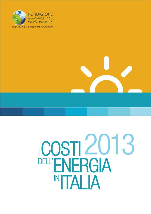 Costi_energia_in_Italia