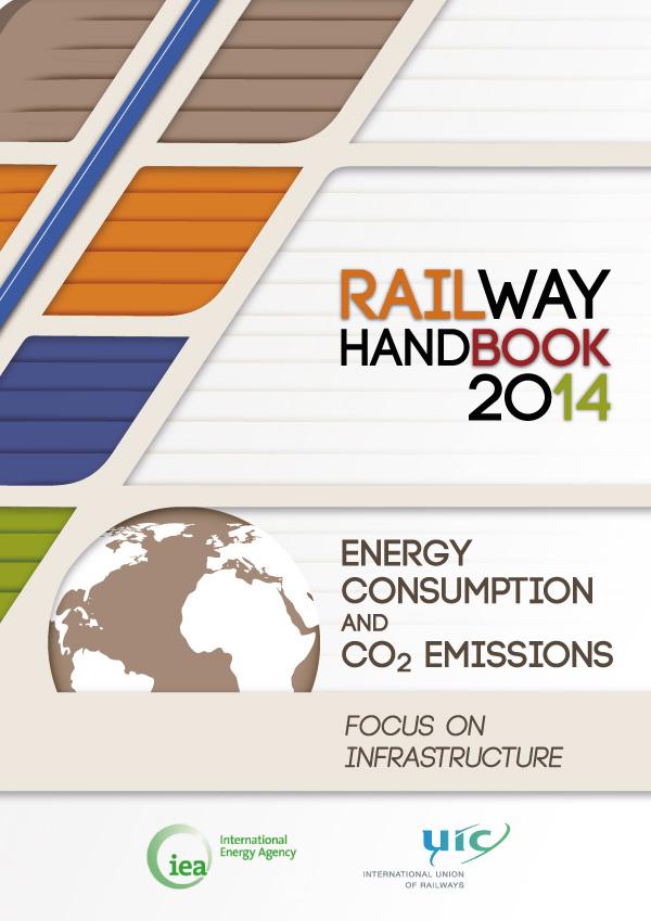 railway-handbook-2014