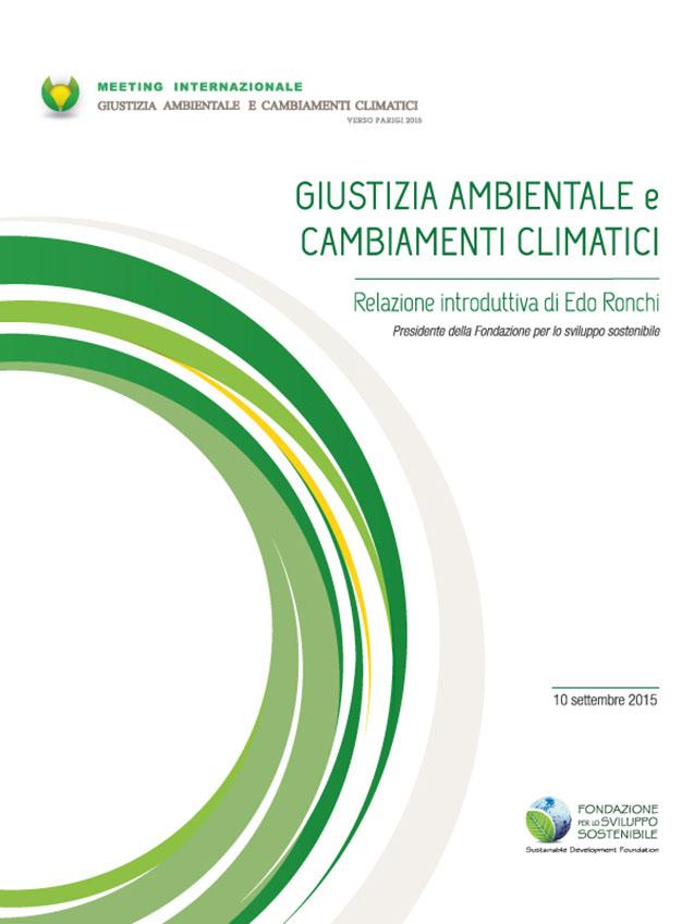 relazione_giustizia-ambientale