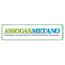 Assogasmetano - Associazione di imprese