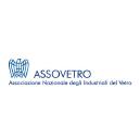 Assovetro - Associazione Nazionale degli Industriali del Vetro