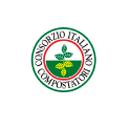 CIC - Consorzio Italiano Compostatori