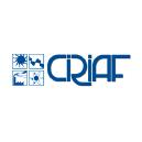 CIRIAF - Centro Interuniversitario di Ricerca sull'Inquinamento da Agenti Fisici