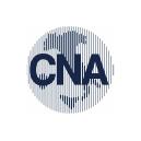 CNA - Confederazione Nazionale dell'Artigiananto e della PMI