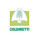 Coldiretti Area Ambiente e Territorio