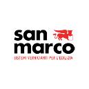 Colorificio San Marco S.p.A. - Pitture e vernici per l'edilizia