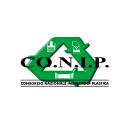 C.O.N.I.P. Consorzio Nazionale Imballaggi in Plastica