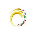 C.O.N.O.E. - Consorzio obbligatorio nazionale di raccolta e trattamento oli e grassi vegetali ed animali esausti.