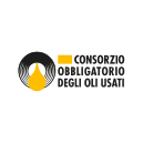 COOU - Consorzio Obbligatorio per il recupero di Oli Usati