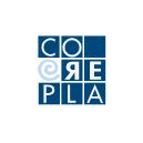COREPLA - Consorzio nazionale per la raccolta, il riciclaggio ed il recupero di imballaggi in plastica