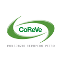 Co.Re.Ve - Consorzio Recupero Vetro