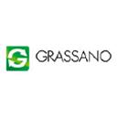 Grassano - Ditta Grassano - Stoccaggio e trattamento di rifiuti pericolosi e non pericolosi