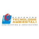 Ecocentro Tecnologie Ambientali - Progettazione, realizzazione e gestione di impianti di trattamento e recupero dei rifiuti