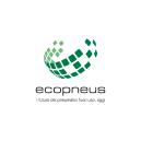 Ecopneus - Società consortile senza scopo di lucro per il rintracciamento, la raccolta, il trattamento e la destinazione finale dei Pneumatici Fuori Uso (PFU)