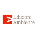Edizioni Ambiente Srl - Casa editrice indipendente specializzata nei temi della sostenibilità ambientale