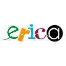 E.R.I.C.A. soc. coop. - Società cooperativa che dal 1996 si occupa di educazione, comunicazione e progettazione tecnica in campo ambientale, con particolare interesse per la gestione dei rifiuti, l'analisi e la prevenzione dei rischi