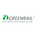 Greenrail s.r.l. - High Speed Sustainable Future