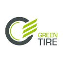GREENTIRE S.c.r.l. - gestione pneumatici fuori uso