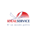 Idealservice Soc. Coop. - Gruppo cooperativo italiano attivo specializzato nei servizi integrati per l'ambiente e il territorio
