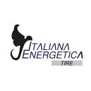 ITALIANA ENERGETICA TIRE S.R.L. -