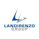 Landi Renzo Group - Produzione di impianti a gas GPL e gas metano