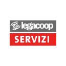 Lega Coop Servizi - Associazione nazionale di rappresentanza delle imprese cooperative di servizi aderenti a Legacoop