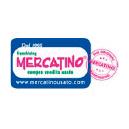 Mercatino Srl - Riutilizzare a favore dell'ambiente