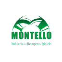 Montello Spa - Recupero - Riciclo - Energia Rinnovabile