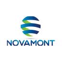"""Novamont Spa - Chimica vivente per la qualità della vita"""" - Industria chimica di prodotti biodegradabili"""