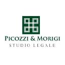 Picozzi & Morigi - Legislazione ambientale
