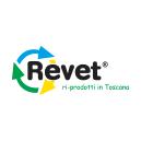 Revet-Raccolta, selezione e avvio a riciclo di plastiche, vetro, alluminio, acciaio, poliaccoppiati