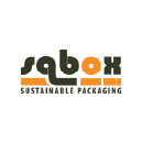 Sabox Srl - Eco Friendly Company