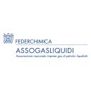 Assogasliquidi - Federchimica Associazione Nazionale Imprese Gas di Petrolio Liquefatti