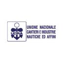 Ucina - Confindustria Nautica - Unione Nazionale dei Cantieri e delle Industrie Nautiche e Affini