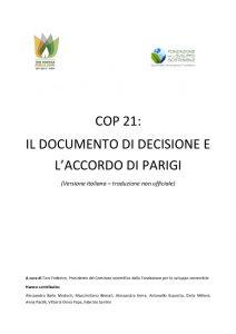 Cover_Patto_di_Parigi_traduzione_in_italiano