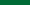 NEWS / CAPITALE NATURALE - INFRASTRUTTURE VERDI - AGRICOLTURA
