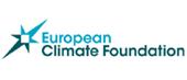 european-climate
