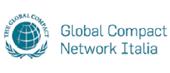 global-compact