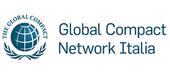 globalcompactitalia