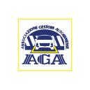 AGA Associazione Gestori Autorimesse