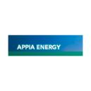 Marcegaglia Energy - Appia Energy Energia prodotta dai rifiuti