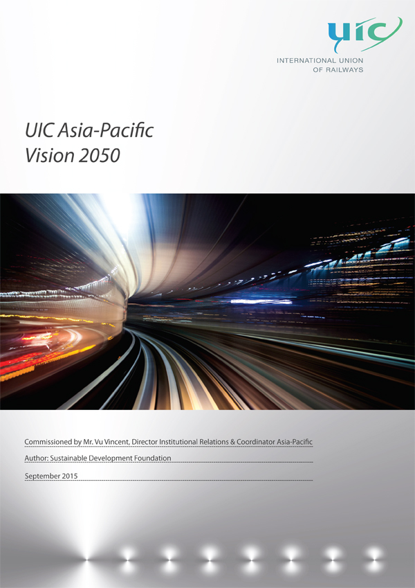 uic-asia-pacific-vision-2050