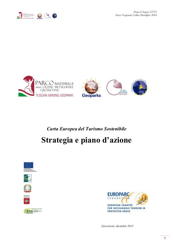 cover_Piano azione CETS