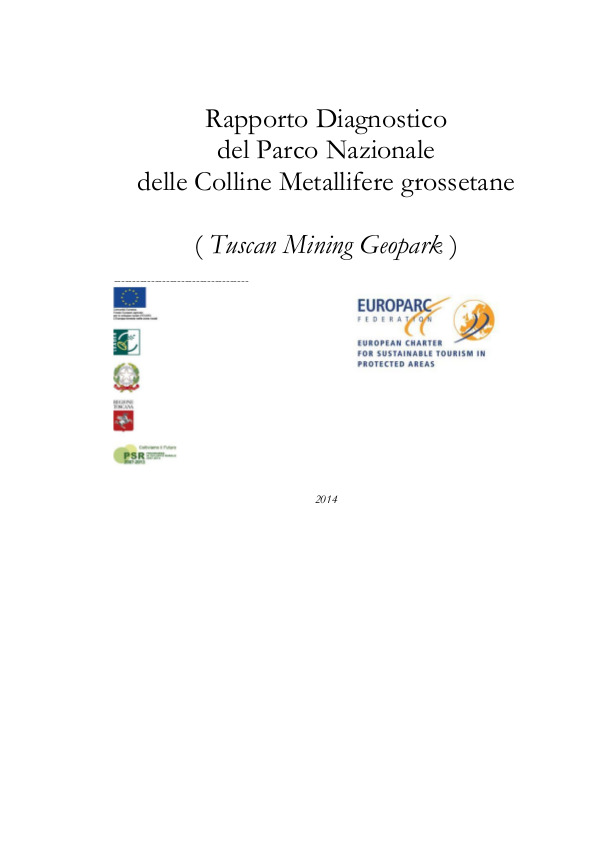 cover_rapporto_diagnostico CETS